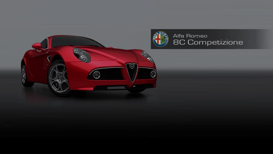 https://assist-software.net/Cars-Drifts