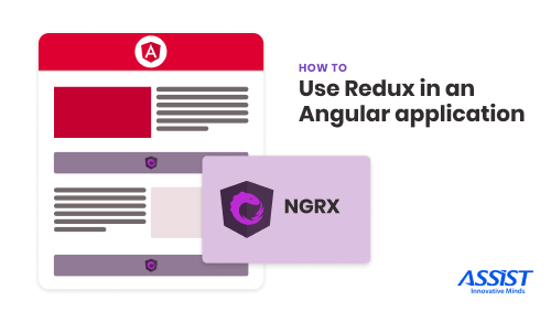 https://assist-software.net/How%20to%20use%20Redux%20in%20an%20Angular%20application%20-%20ASSIST%20Software%20-%20promoted%20image