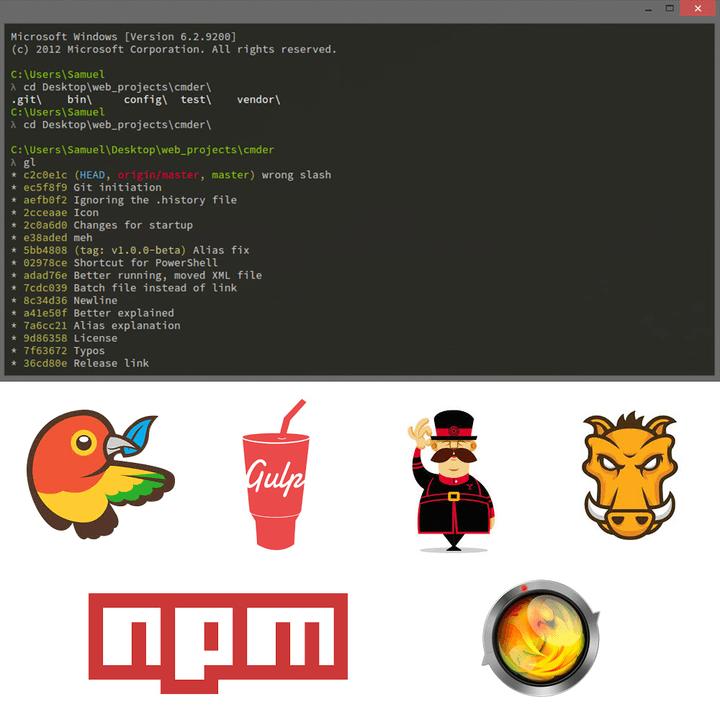 https://cdnsite3.assist.ro/shortcuts for command line- npm