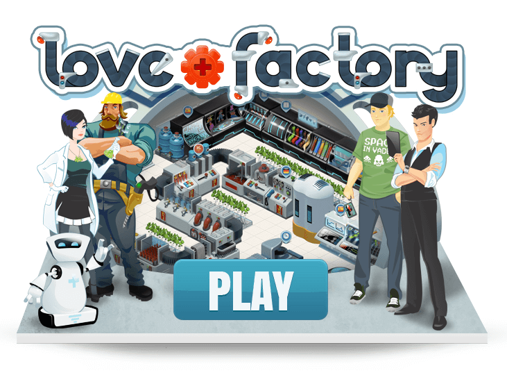 https://cdnsite3.assist.ro/Love Factory Logo