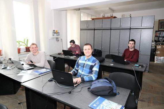CTF-USV-2017-ASSIST-Software-partner-Suceava-presentation