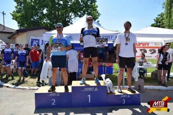MTB-Dragomirna-powered-by-ASSIST-2017-ASSIST-biking-club-winner