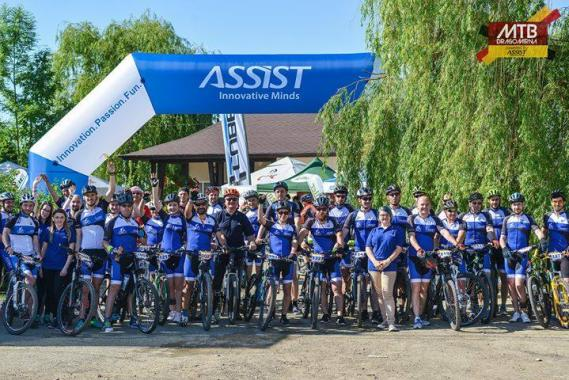 MTB-Dragomirna-powered-by-ASSIST-2017-ASSIST-team