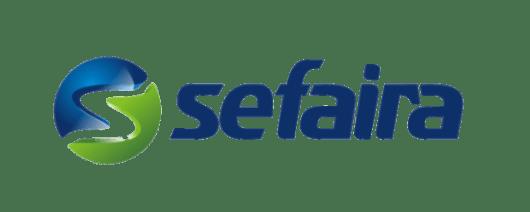 ASSIST Software Project Sefaira - logo