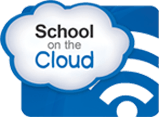Promoted image for the School on the Cloud project