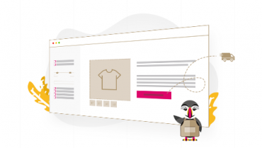ASSIST Software snippet about the way you can create for the first time a PrestaShop module