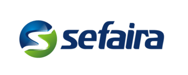 ASSIST Software Project Sefaira - logo promoted